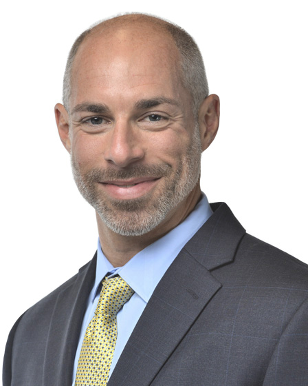 Gregory T. Kaufman, DPM