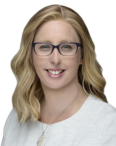 Margit Kaufman, MD