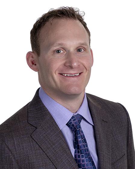 Peter Kaye, MD