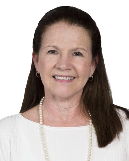 Jeanne M. Kilroy, APN