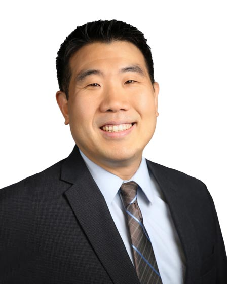 Anthony J. Kim, MD