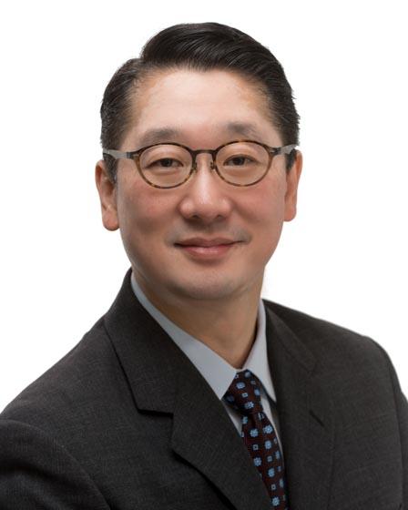 James H. Ko, MD