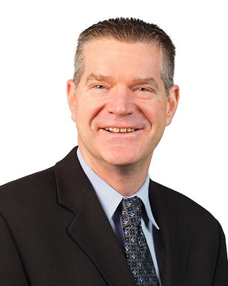 Lance Kovar, MD