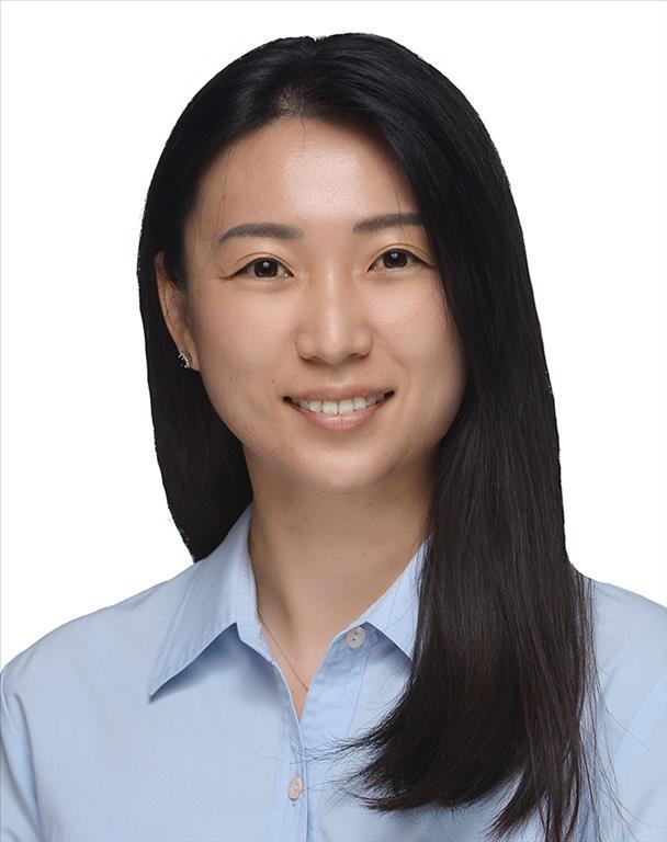 Seri Kwon, MD