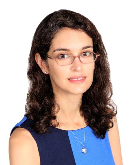 Catherine V. Laiosa, MD