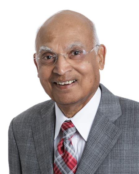 Vinod R. Lala, MD