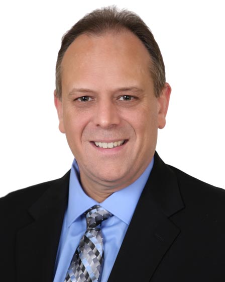James A. Lampariello, MD