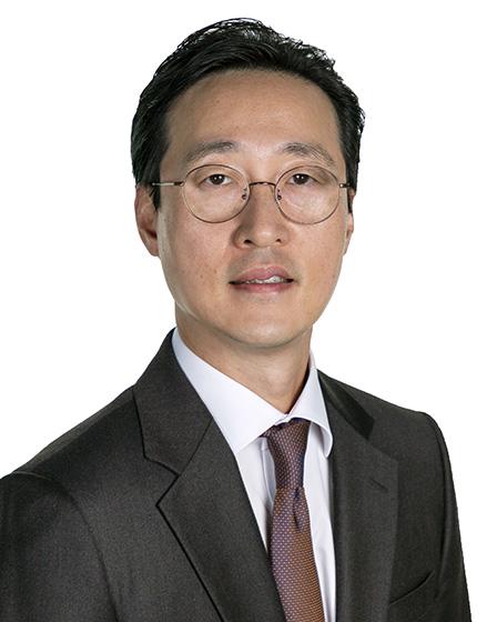 James J. Lee, MD