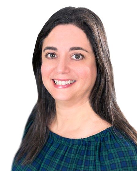 Susan M. Levin, MD