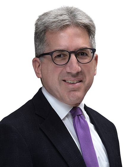 Gregg Lobel, MD