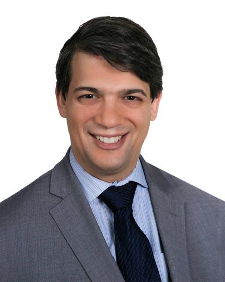 Michael Loewinger, MD