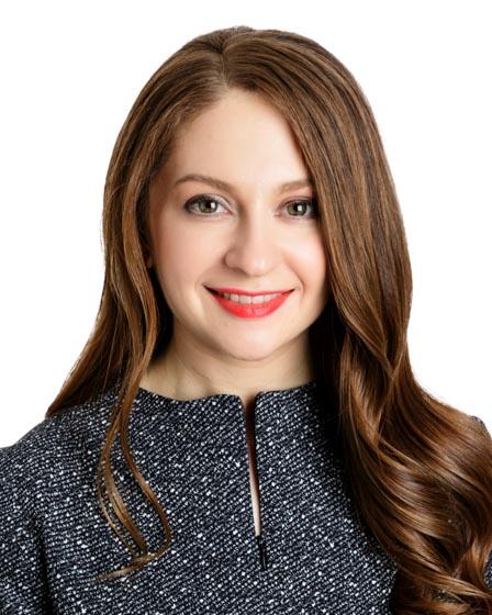 Samantha Lowe, DO