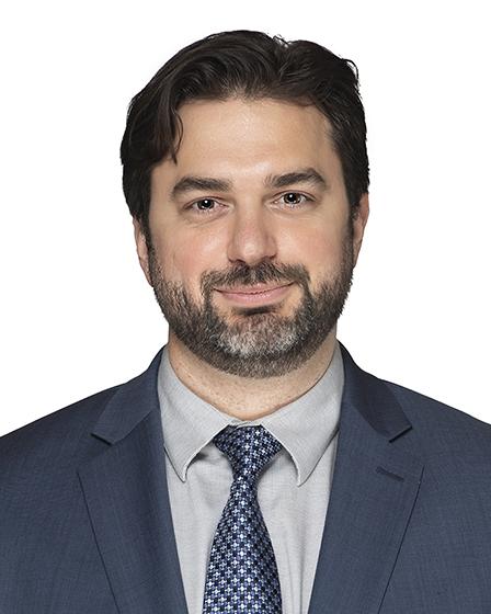 Anthony Lucev, MD