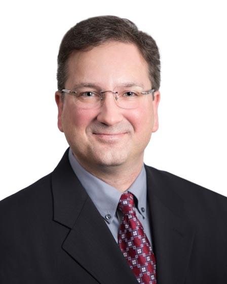 William J. Lyons, MD