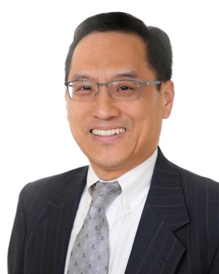 Cheng-An Mao, MD
