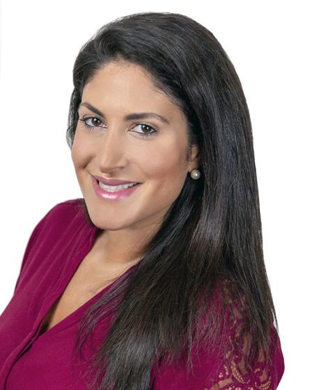 Maria Paschalidis, DO