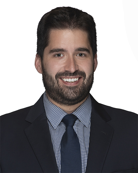 Jordan B. Marks, MD
