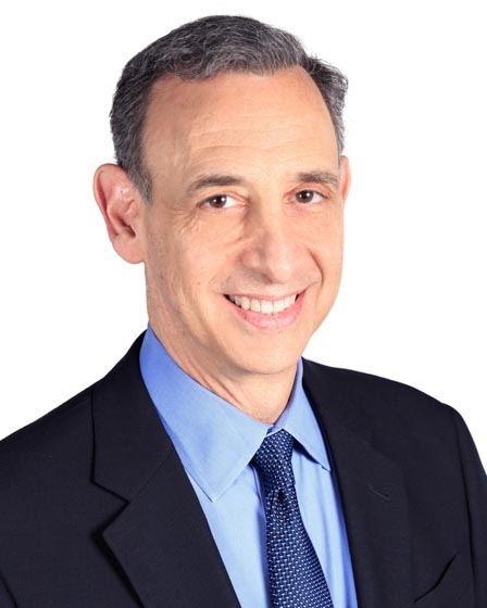 Jeffrey S. Matican, MD