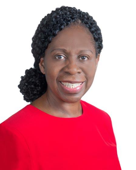 Violet M. McIntosh, MD
