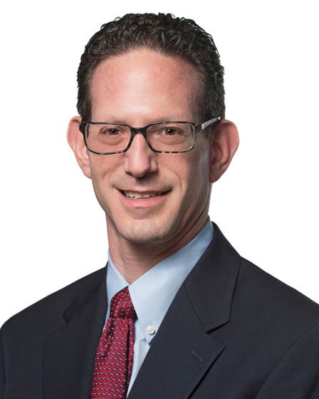 Michael Meininger, MD
