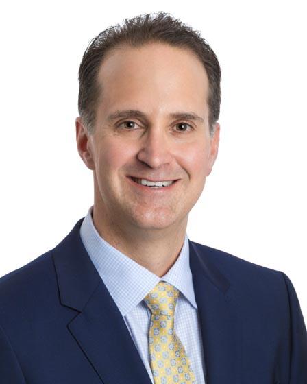 Thomas A. Migliaccio, MD