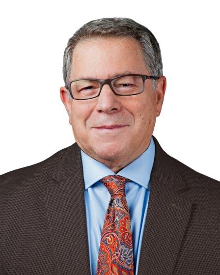 Jeffrey Mitchel, MD