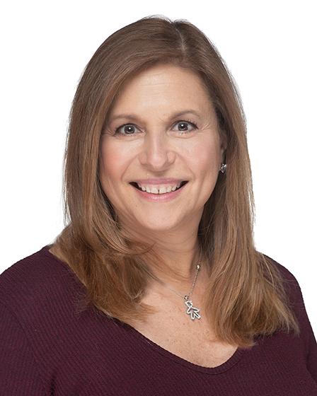 Jill S. Morrison, MD