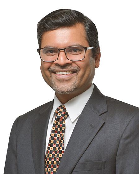 Sekar Natarajan, MD