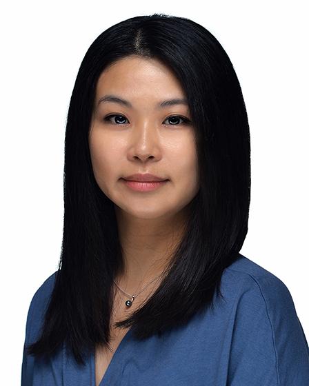 Jeny Ng, MD