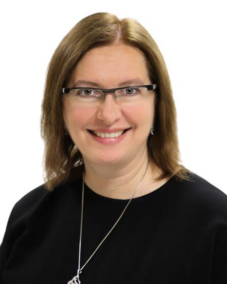Rimvida Obeleniene, MD