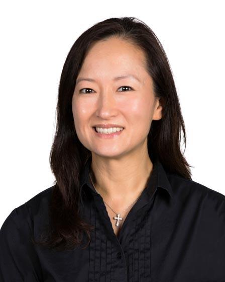 Anne J. Park, DO