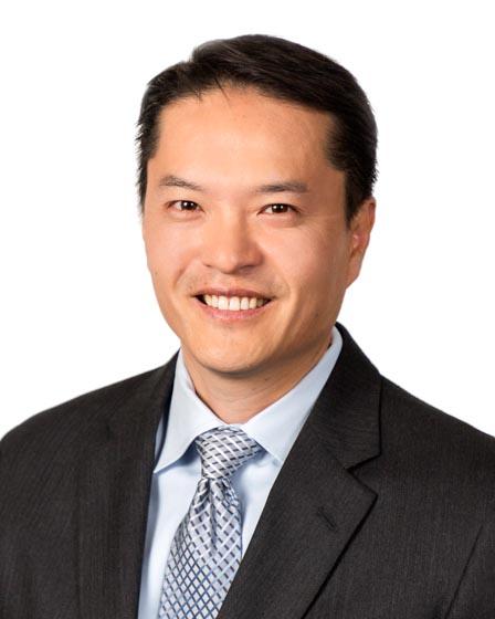 Kenneth H. Park, DO