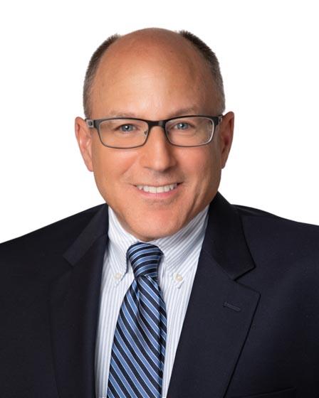 Todd D. Pascarelli, MD
