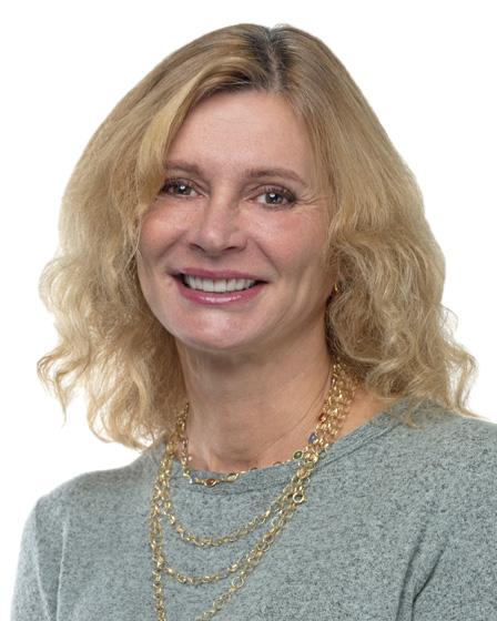 Tiziana Pensabeni-Jasper, MD