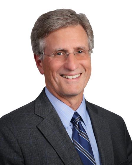 Robert N. Platt, MD