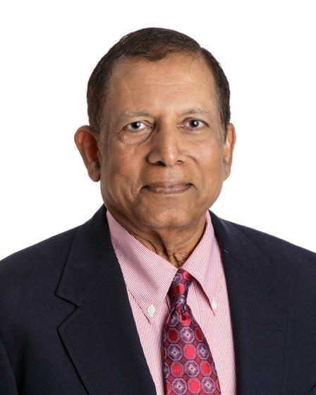 Rajasingham Rahulatharan, MD