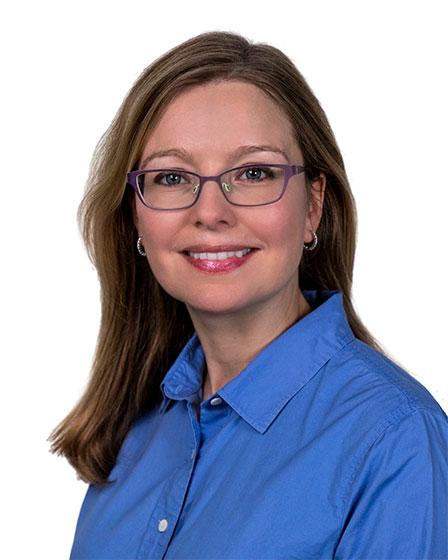 Katya Rekhtman, MD