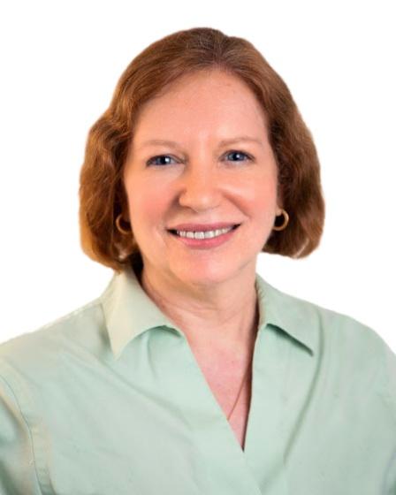 Felicia Relkin, MD