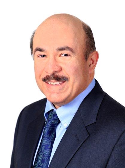 Edwin Salamanca, PA