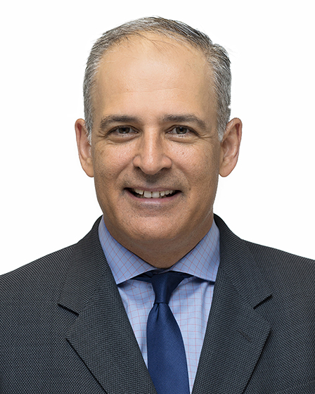 Peter Salob, MD