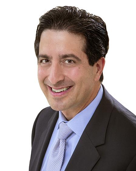 Steven Samuels, MD