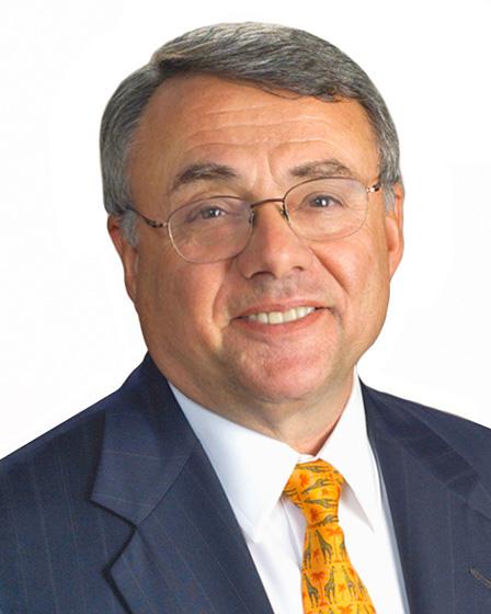Miguel Sanchez, MD