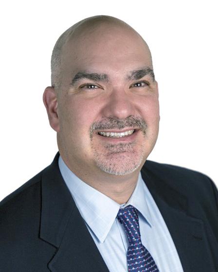Mark Sapienza, MD