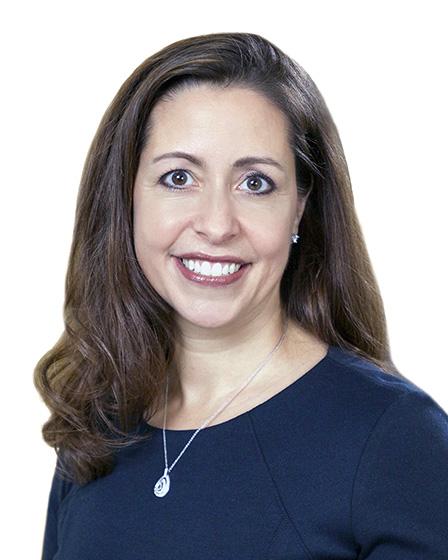 Tracy Scheller, MD