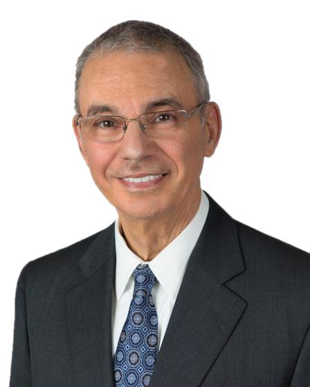 Michael Schleider, MD
