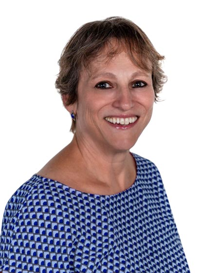 Barbara Schreibman, MD