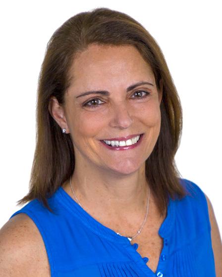 Diane C. Schwartz, MD