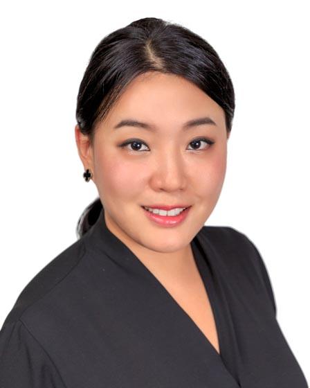 Seulkih Shin D'Andrea, MD