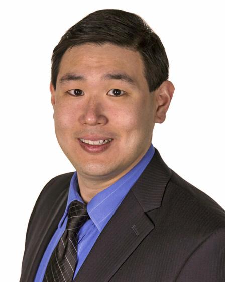 David Shiu, DO