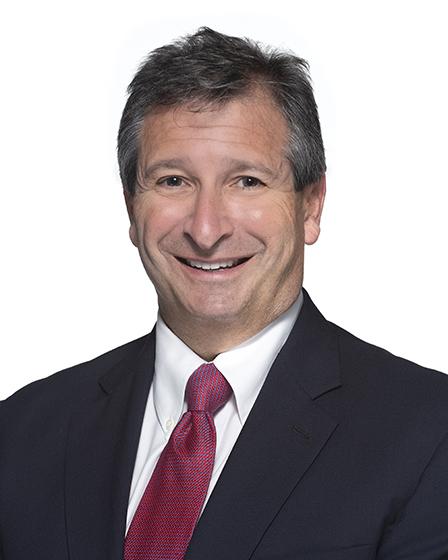 Grant R. Simons, MD